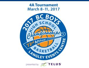 bc high school basketball championships 2017 bc high
