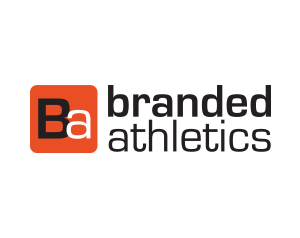 BrandedAthletics