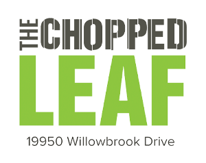 ChoppedLeafWillowbrook
