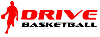Drive_Basketball_logo