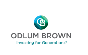 Odlum Brown Stacked