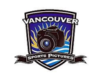 VancouverSportsPictures